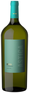 Astica Chardonnay 2015 750ml - Case of 12